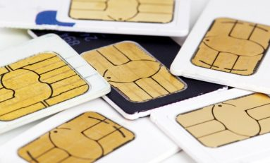 Always Buy A Foreign SIM Card When You Travel