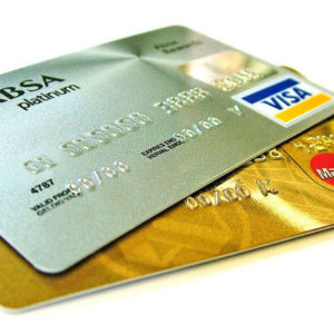 What To Pack: No Fee Credit Card