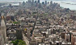 Manhattan Travel Guide (NYC): 48 Hours in the Big Apple