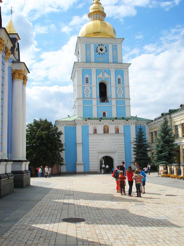 sophieskaya-cathedral