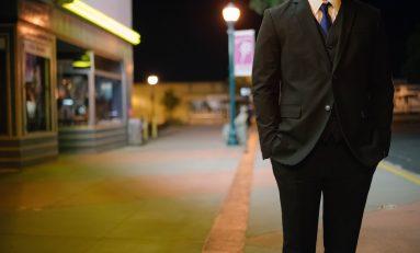 How Your Surroundings Shape The Way You Dress