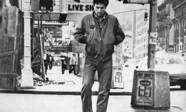 Taxi Driver (1976) - 10 Great Movies For Men, Part 2