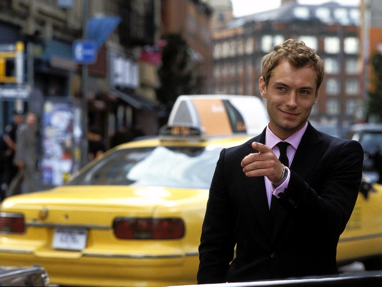 Alfie (2004) – 10 Great Movies For Men, Part 3