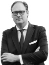 Emile Bootsma of Germany's Hotel Adlon on Berlin and why having a sense of humor is key