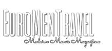 EuroMenTravel