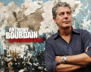 Photo: Anthonybourdain.net