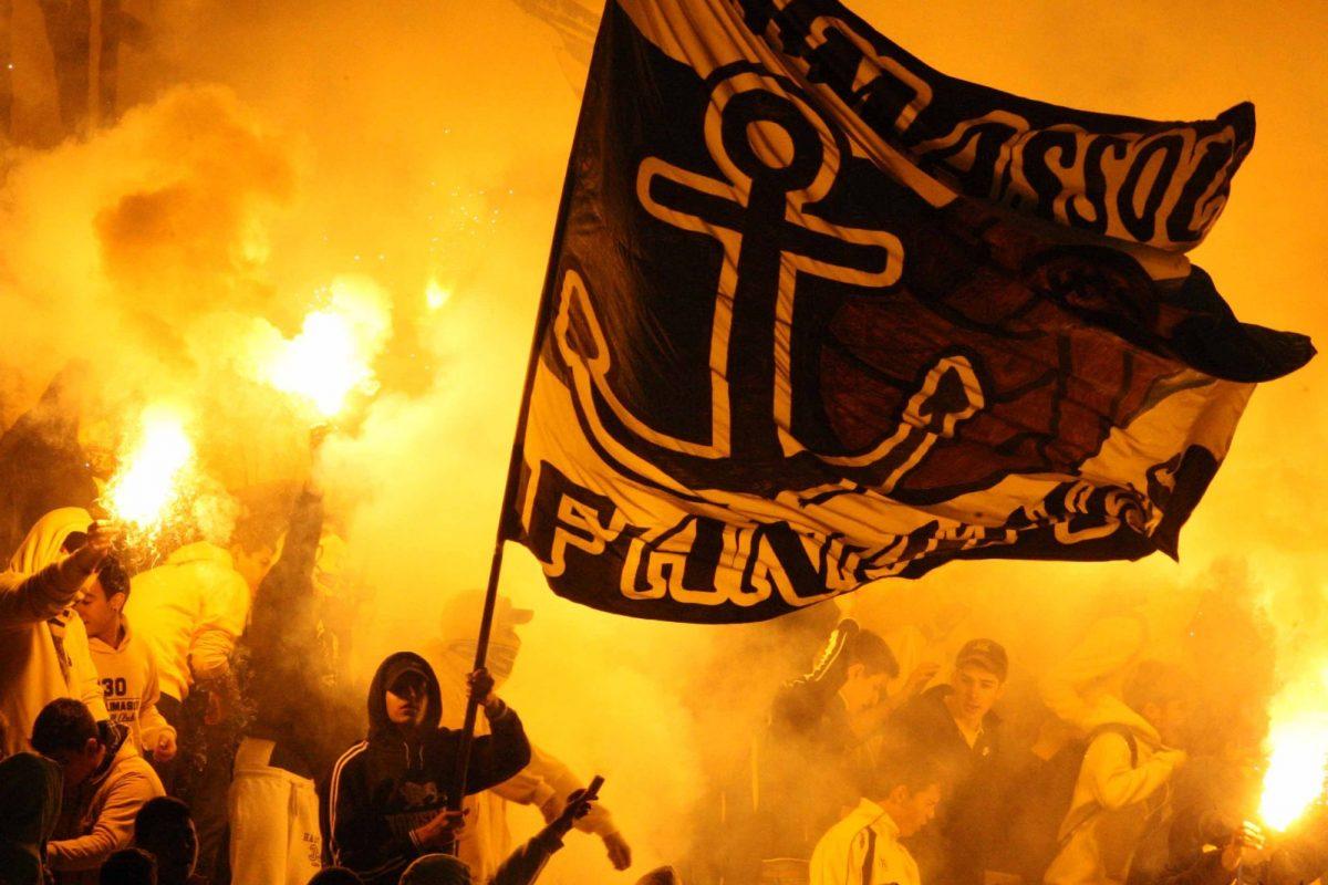 Hate Thy Neighbour – Alternative Football Derbies In Europe