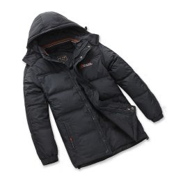 thick-down-jacket-men