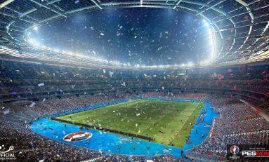 EURO 2016: Meet the Underachiever