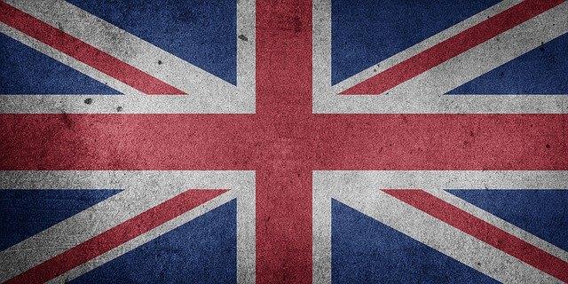 flag-1192625_640